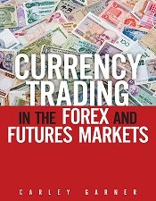 Currency Trading in the Futures and FOREX Markets