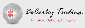 DeCarley Logo New small