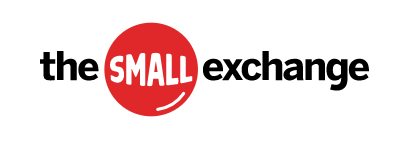 The Small Exchange - Smalls Futures Trading