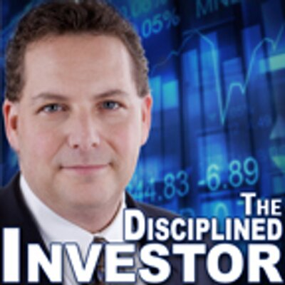 Andrew Horowitz interviews Carley Garner of DeCarley Trading regarding Higher Probability Commodity Trading