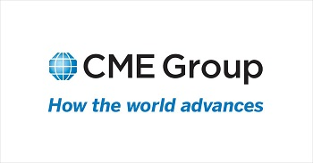 CME Group Exchange, How the World Advances