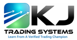 Kevin Davey KJ Trading Systems
