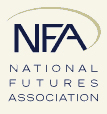 NFA Opportunity in Futures