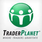Trader Planet Day Trading the ES Article
