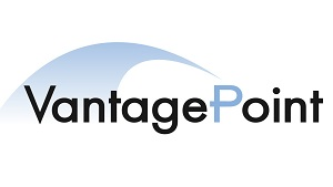 vantage point futures market software